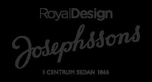 Josephssons