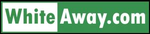 white-away-com