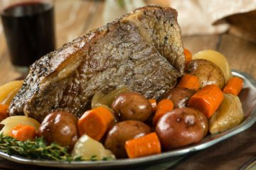 beef_roast_with_vegetables