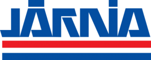 jarnia_logo