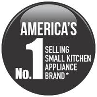 No1 brand USA Hamilton Beach