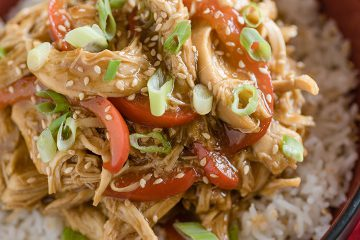 Slow-Cooker-Honey-Sesame-Chicken-8