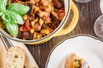 slow-cooker-caponata-2