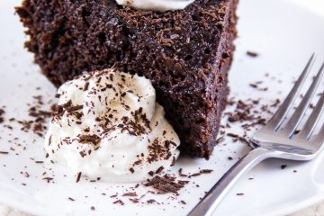 triple-chocolate-cake-18