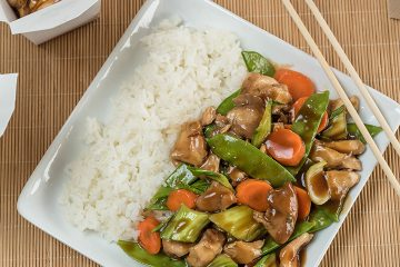 Slow-Cooker-Chicken-Teriyaki-5