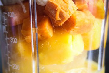 Sweet-potato-Smoothie-3