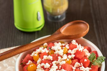 Watermelon-Tomato-Salad-11