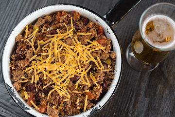 slow-cooker-gridiron-chili-23