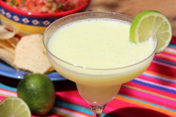 pineapple_lime_smoothie