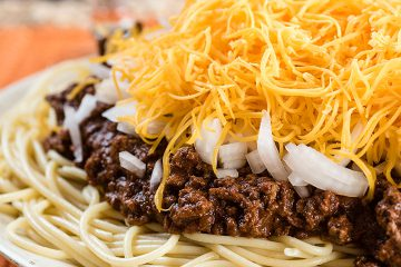 slow-cooker-cincinnati-skyline-chili-12
