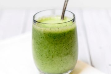 green_apple_smoothie