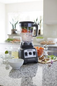 hbpro-blender-thai-carrot-soup-unblended-100dpi