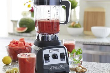 hbpro-blender-watermelon-juice-blended-100dpi