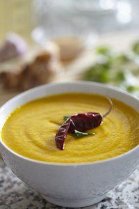 hbpro-thai-carrot-soup12-100dpi