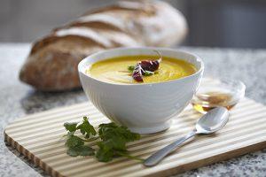 hbpro-thai-carrot-soup2-100dpi
