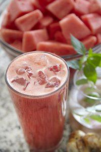 hbpro-watermelon-juice-w-ginger2-100dpi