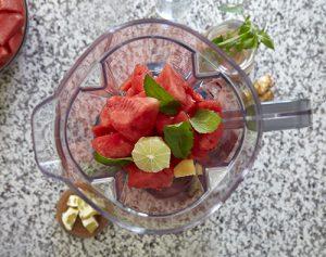 hbpro-watermelon-juice-w-ginger5-100dpi