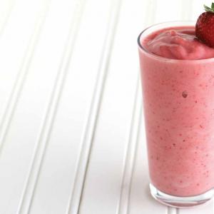 super-strawberry-goodness
