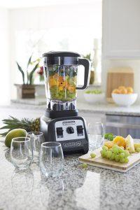 hbpro-blender-green-fusion-juice-unblended100dpi