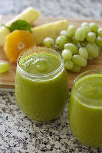 hbpro-green-fusion-whole-juice5-100dpi