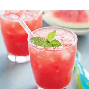 juice-med-vattenmelon