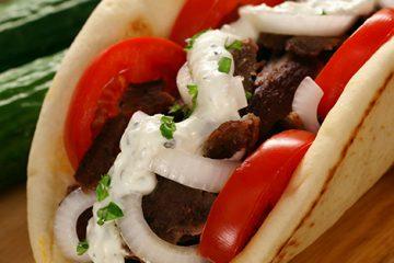 greek_gyros_for_5-6_qt_slow_cooker