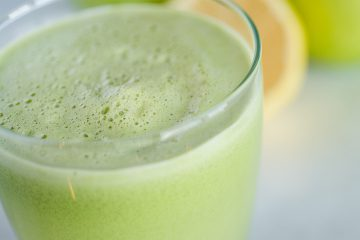 Energizing-Green-Juice-10