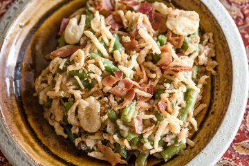 Green-Bean-Casserole-9