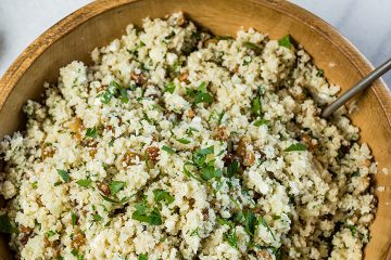 Mediterranean-Cauliflower-Rice-Couscous-28