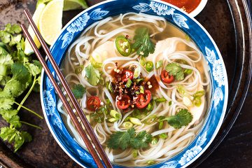 slow-cooker-chicken-pho-10