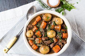 Irish-Beef-Stew-7