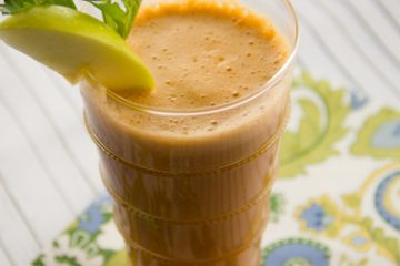 apple_celery_and_carrot_juice