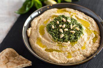 Hummus-12