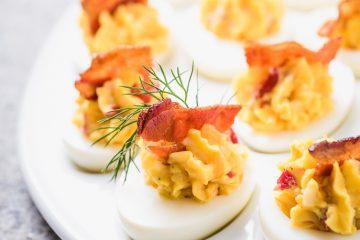 pimento-cheese-deviled-eggs-8