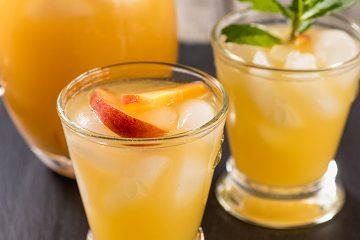 Peach-Sangria-5