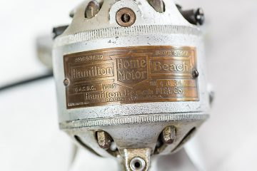 VIntage-1917-Hamilton-Beach-Motor-4