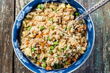 Rice-Cooker-Fried-Rice-9