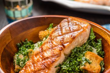 shredded-kale-caesar-salad-grilled-salmon-16