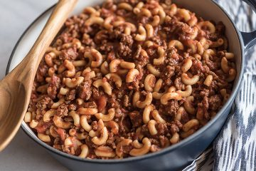 Slow-Cooker-Goulash-9