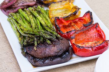 grilled-vegetables-balsamic-marinade-01