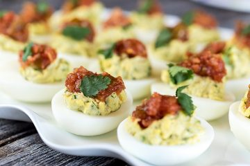 Avocado-Deviled-Eggs-15