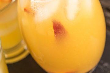 Peach-Sangria-8