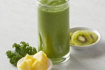 pineapple-kale-kiwi-1