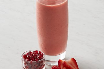 pomegranate-power-smoothie-1