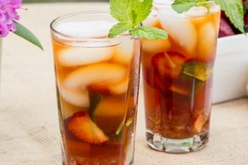 strawberry_mint_iced_tea