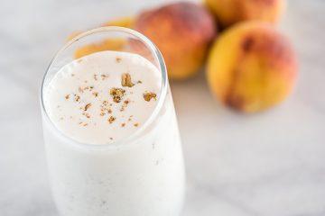 Peach-Cobbler-Milkshake-14