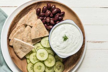 homemade-tzatziki-21