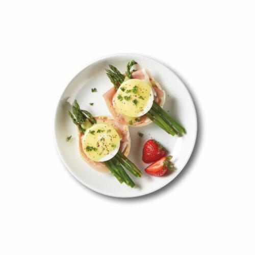 Egg Bites Maker 5